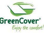 logo greencover